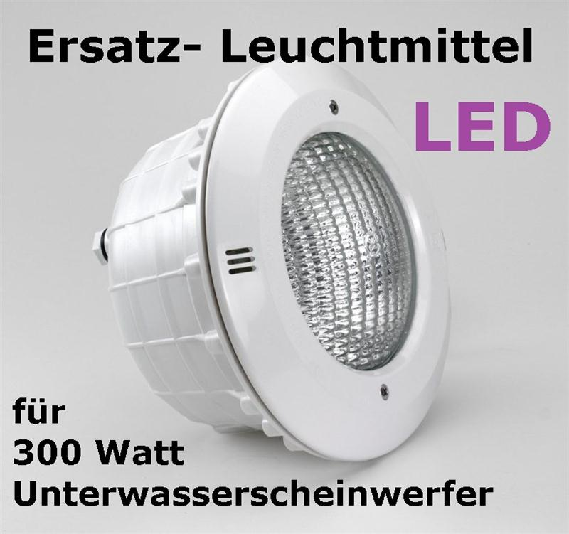 led ersatzlampe zum nachr sten f r pool scheinwerfer par 56 leuchtmittel wei ebay. Black Bedroom Furniture Sets. Home Design Ideas