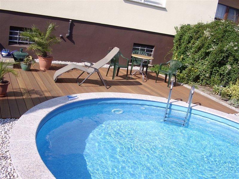 pool zum eingraben pool eingraben schwimmbad und saunen stahlwandpool rund aufbauanleitung. Black Bedroom Furniture Sets. Home Design Ideas
