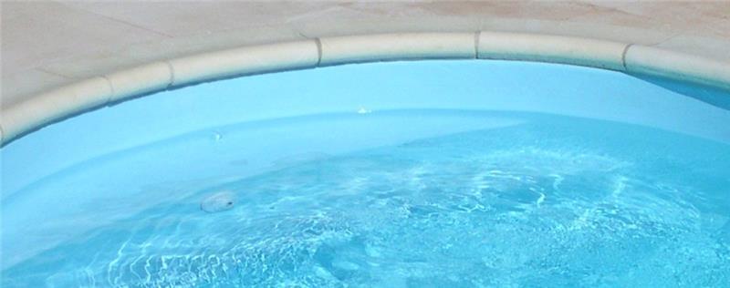 pool set komplett stahlwand swimmingpool schwimmbecken. Black Bedroom Furniture Sets. Home Design Ideas