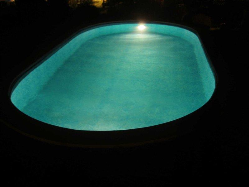 schwimmbecken pool set komplett oval 4x8x1 50m. Black Bedroom Furniture Sets. Home Design Ideas