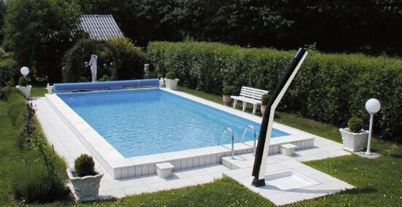 pool set styropor schwimmbecken thermo swimmingpool. Black Bedroom Furniture Sets. Home Design Ideas